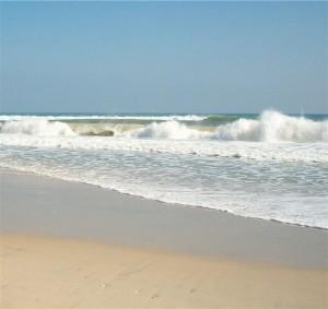 beach scene 1c
